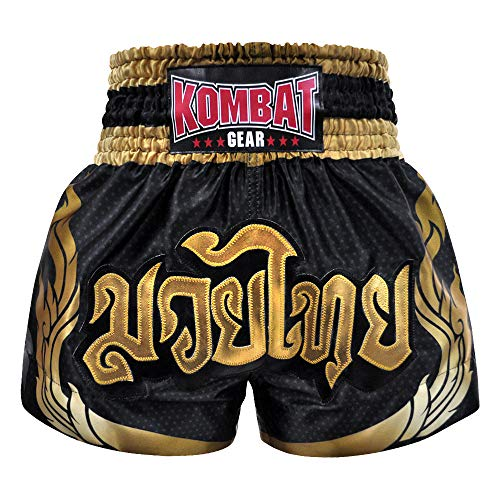 Best Boxing Clothing