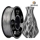 ERYONE 3D Printing Materials