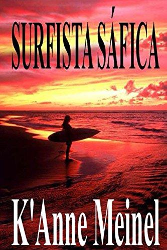 Surfista Safica (Spanish Edition)