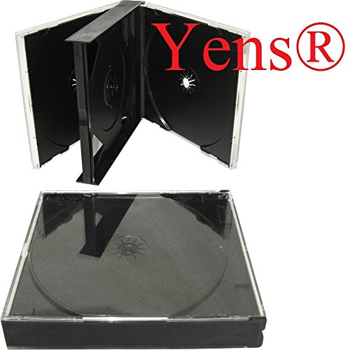 yens-5pk-4-discs-cd-dvd-jewel-case