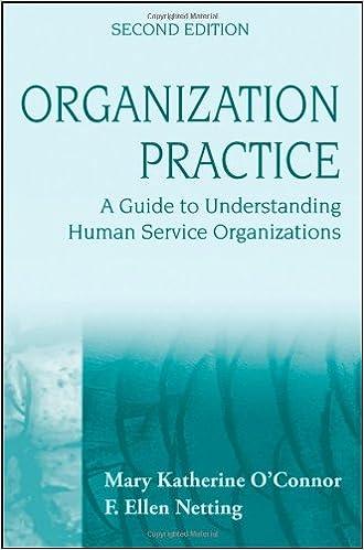 Social Work Pleasantreader Books