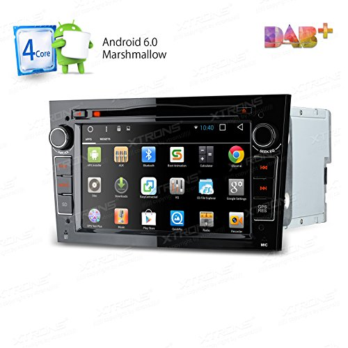 xtrons-black-7-android-60-quad-core-hd-digital-capacitive-touch-screen-car-stereo-radio-dvd-player-w