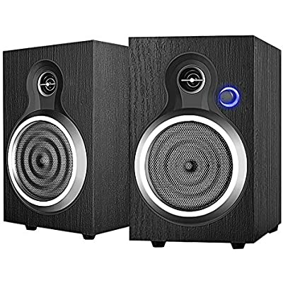 insmart-computer-speakers-wooden