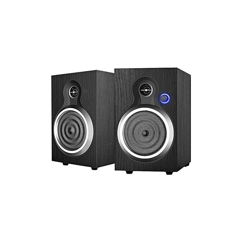 insmart-computer-speakers-wooden