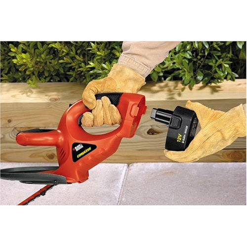 Buy types of power drills