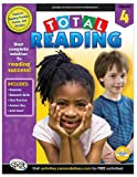 Total Reading, Grade 4