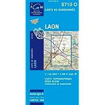 Laon 2008