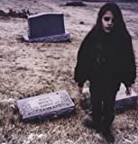 Crystal Castles [LP]