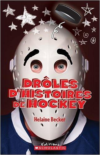 Utorrent Español Descargar Dr?les D'histoires De Hockey Archivos PDF