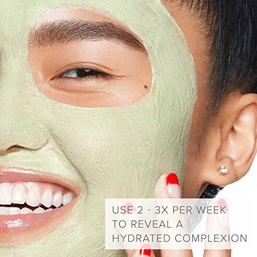 5144tTjz%2BDL Wholesale Korean cosmetics supplier.