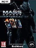 Mass Effect Trilogy (PC DVD)