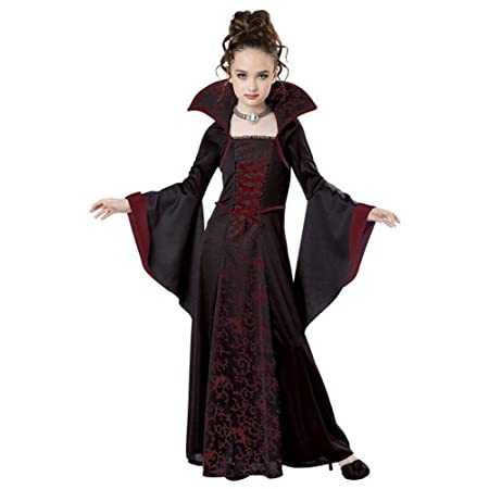 ZLHZYP Disfraz Halloween Disfraz de Halloween para niños ...