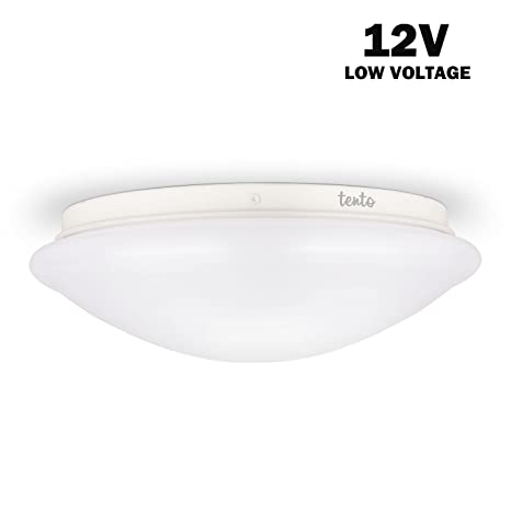 Amazon tento lighting led cabin lighting fixture 10 rv dome tento lighting led cabin lighting fixture 10quot rv dome light with switch 12 volt aloadofball Gallery