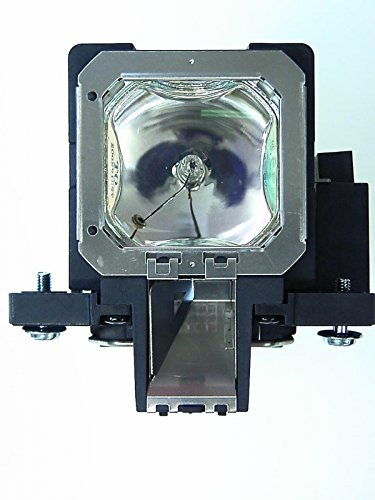 - JVC PK-L2210U Projection Lamp