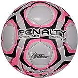 Bola Penalty Futsal 500 Brasil 70 R2 IX fd0f1ca0a93da