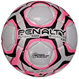 Bola Penalty Futsal 500 Brasil 70 R2 IX 0132c03c6f626