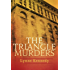 The Triangle Murders