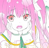 Animation - Girl Friend Beta Character Song Series Vol.03 [Japan CD] PCCG-1593