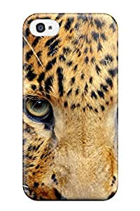 TYH - Hot Fashion BODCXie8413LJqAy Design Case Cover For Iphone 6 4.7 Protective Case (leopard) phone case