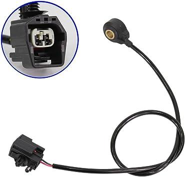 Knock Detonation Sensor for Ford Crown Victoria E150 E250 E350 F150 F250 Lincoln