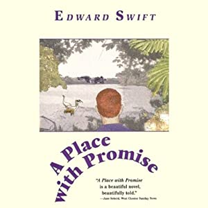 A Place With Promise Audiobook