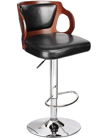 Fabulous Bar Stools Amazon Com Ncnpc Chair Design For Home Ncnpcorg
