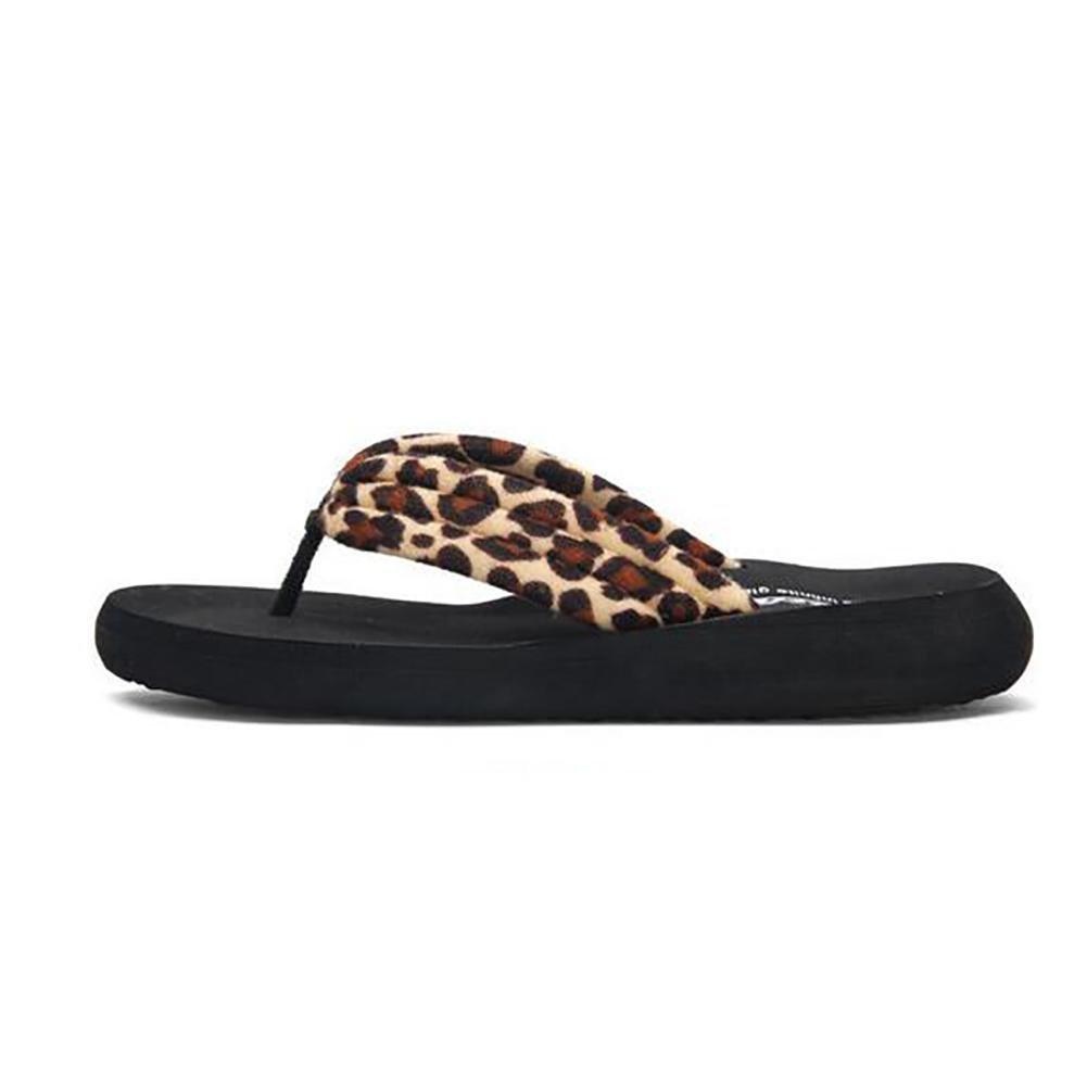 Schuhe 38 h