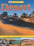 Desert, DK Publishing, 0756629098