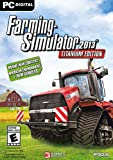 Farming Simulator 2013 Titanium Edition [Download]