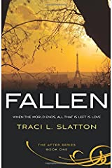 Fallen (The After Series) (Volume 1)