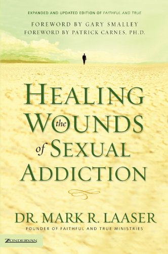 Christianity a cure for sexual addictions