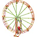 K'nex Revolution Ferris Wheel 344-Pcs. Building Set
