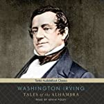 Tales of the Alhambra | Washington Irving