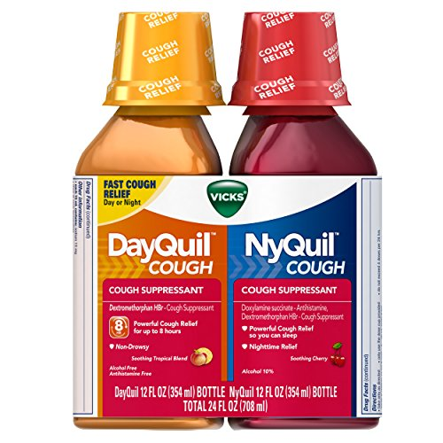 vicks-dayquil-and-nyquil-cough-relief-liquid-combo-pack-2-x-12-ounce