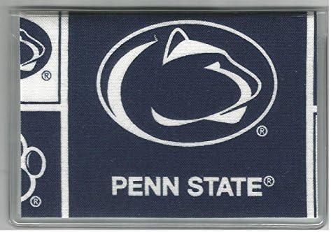 Amazon penn state university college credit card gift card penn state university college credit card gift card business card id holder colourmoves