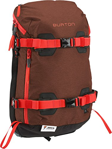 Burton Shoulder Bag - 2
