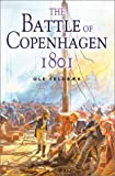 img - for The Battle of Copenhagen 1801: Nelson and the Danes book / textbook / text book