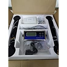 FSK Livestock Scale Kit Build Your Own Scale at a fraction of the price