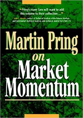 Pdf on patterns pring martin price
