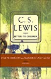 img - for Letters to Children book / textbook / text book