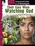 Their Eyes Were Watching God: An Instructional Guide for Literature (Great Works)