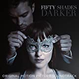 8-fifty-shades-darker-original-motion-picture-soundtrack