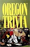 Oregon Trivia, Ted Magnuson, 1558536019