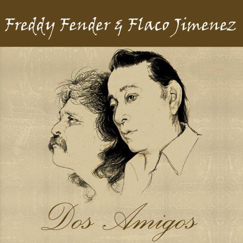 Freddy Fender - Box Set Cd.1 - Zortam Music