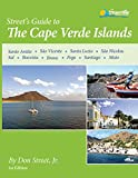 img - for Street's Guide to the Cape Verde Islands book / textbook / text book