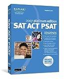 Topics Entertainment Act Sat Prep Softwares