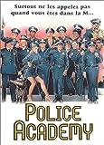 Police Academy - Édition Spéciale