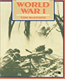 World War I, Tom McGowen, 0531156605
