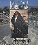 img - for Journey Through Kurdistan book / textbook / text book