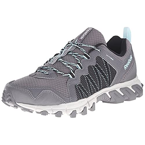 Reebok Women s Trailgrip RS 4.0 Trail Running Shoe 50%OFF ... 22e07afd1